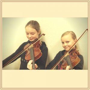 Musikschulkonzerte