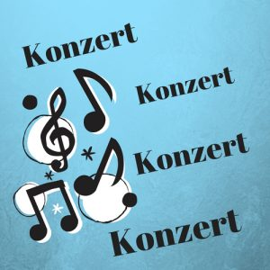 """Bild zum Thema """"Freuden eines Musikschullehrers"""""""
