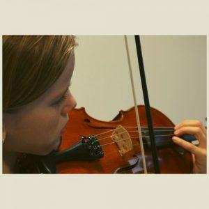 Qualitätskontrolle im Instrumental-Unterricht