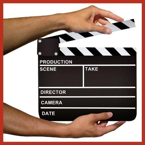 Ein Video-Projekt: Erfahrungsbericht